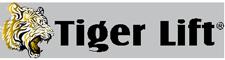 Tiger Lift